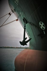 Ship Maintenance Services